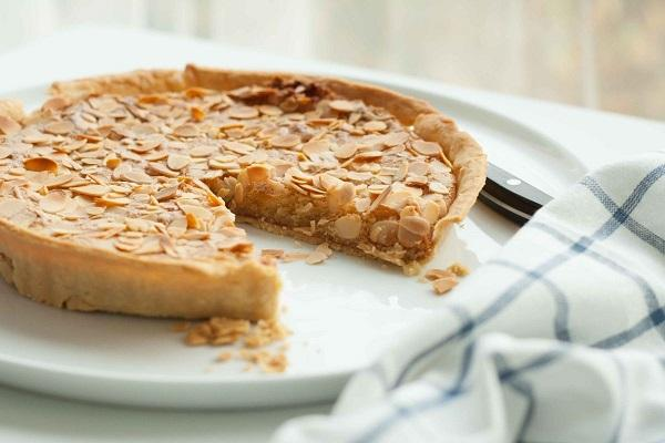 cach-lam-banh-bakewell-tart